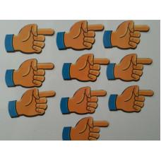 Hand Magnet