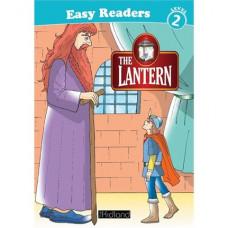 The Lantern - Level 2