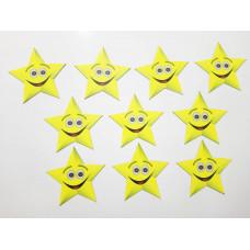 Yıldız Magnet